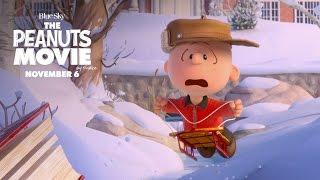 The Peanuts Movie | Peanuts 65 [HD] | FOX Family