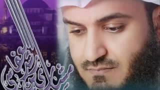 getlinkyoutube.com-ليس الغريب غريب الشام واليمن مشاري بن راشد العفاسي.FLV