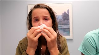 Sad and Miserable (WK 291.5) | Bratayley