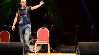 getlinkyoutube.com-رشيد رفيق في الداخلة Rachid Rafik 2015