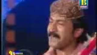 Sindhi Songs 3gp