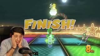 "getlinkyoutube.com-""HEJTERI MRZE YOSHIA NA YOSHIJU!!!""-Mario Kart 8 part 16."
