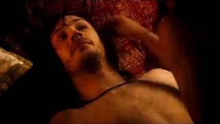 getlinkyoutube.com-Tom Hardy - Hotter than Hell