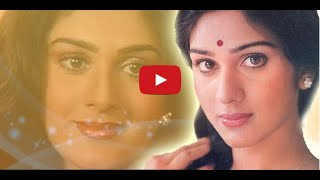 getlinkyoutube.com-The Lost Heroine : Meenakshi Seshadri