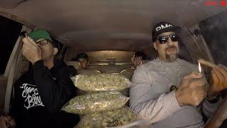 getlinkyoutube.com-Jungle Boys - The Smokebox | BREALTV
