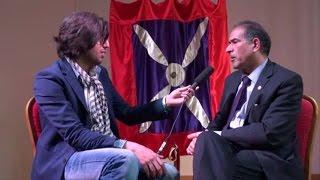 getlinkyoutube.com-گفتگو با دکتر زرتشت ستوده، موبدان زرتشتی دوران ساسانی_رو دست 40