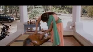 getlinkyoutube.com-Latest Tamil Cinema Soundarya || 2014 Tamil Movie - [Part 6]