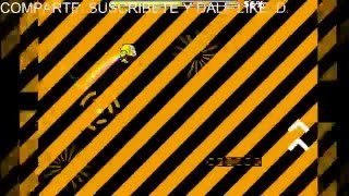 getlinkyoutube.com-GEOMETRY DASH-EPIC DIRECTO¡