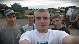 getlinkyoutube.com-Rolny_Vlog #4 Gospodarstwo Rolne Mokrzyn