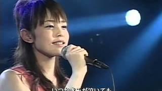 getlinkyoutube.com-Tenkuukai No Yasuragi