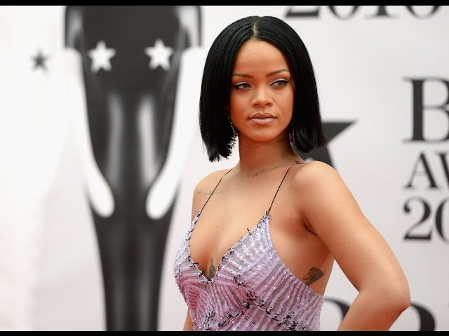 Rihanna   Stay  karaoke download