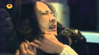 getlinkyoutube.com-Dai Xiang Yu 戴向宇: Singles Villa 《只因单身在一起》 Episode 21 & 22 (Dai Xiang Yu's parts)