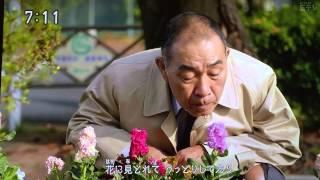 getlinkyoutube.com-コラおじさん①fromシャキーン