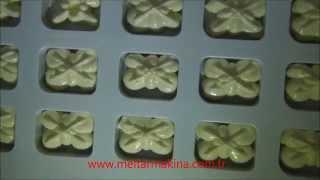 getlinkyoutube.com-TFFS 16 Butter Fill Seal Pack..wmv