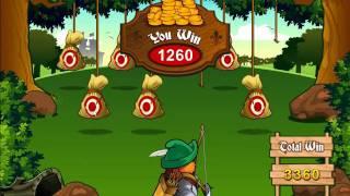 Robin Hood - Promo - Grand Hotel Casino.avi view on youtube.com tube online.
