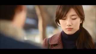 getlinkyoutube.com-Bleeding Love Fanfic Trailer (Suzy x Sehun x Myungsoo x Chanyeol)