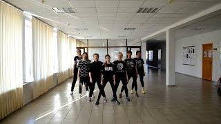 getlinkyoutube.com-PSY - DADDY KPOP DANCE COVER BY 9TY9