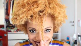 Texturização cabelo crespo: Twist | Maraisa Fidelis