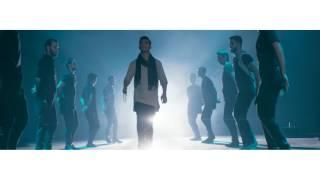 getlinkyoutube.com-محمد عساف - سيوف العز | Mohammed Assaf - Seyouf El ezz