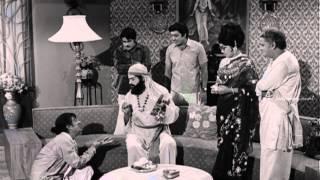 getlinkyoutube.com-Kasethan Kadavulada - Thengai Srinivasan's Excellent Acting