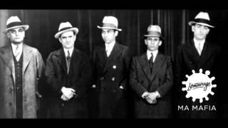 L'Entourage - Ma Mafia