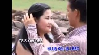 getlinkyoutube.com-Maiv Huas Hawj   Hlub Tsis Tau Thiaj Nco Music Video