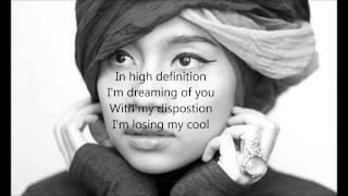 getlinkyoutube.com-Yuna-Coffee Lyrics