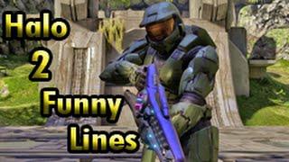 getlinkyoutube.com-Halo 2 Funny Lines