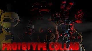 getlinkyoutube.com-(SFM FNAF) Prototype VIP Remastered Collab