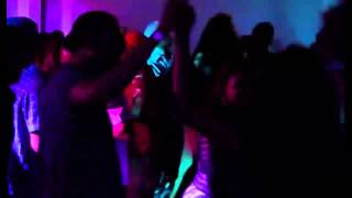 getlinkyoutube.com-Yannet Dinku - Abbaa Lafaa Concert @ Oslo Norway Oromo Music 2015