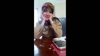 getlinkyoutube.com-Pegawai Honorer Tangerang Selatan Tanpa Sensor...!