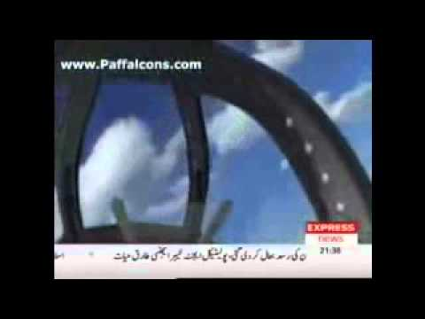 PAKISTAN ARMY VS INDIAN ARMY COMPARISON.flv