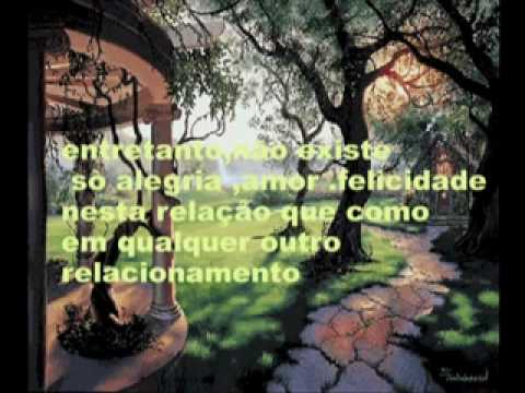 AMIGO BENÇÂO DE DEUS  (mensagens de amizade) almenara