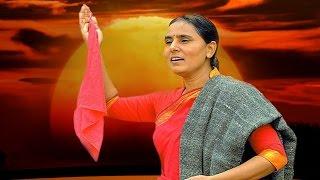 "getlinkyoutube.com-Telangana Folk Song "" Veerula  Sannidhi ...."" By Vimalakka : TV5 News"