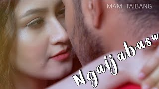 Ngaijabasu || Johnny & Maxina || Official Music Video Song Release 2018 width=