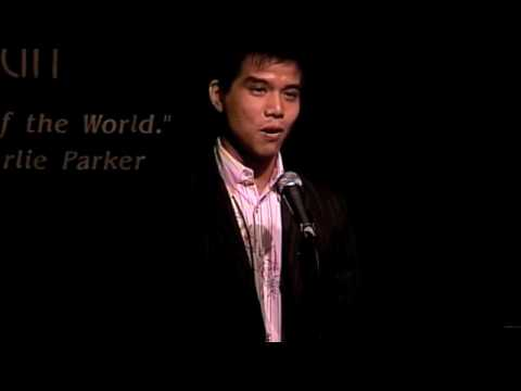Telly Leung / The Applause