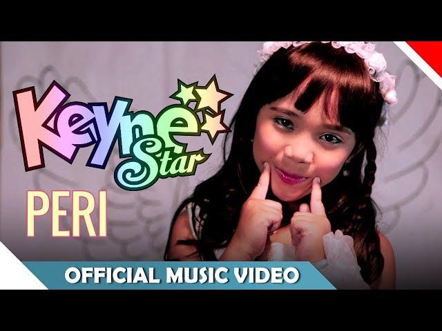 JADI IDOLA - KEYNE STARS karaoke download ( tanpa vokal ) cover
