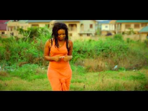 Dockyardz   Love Oyoyo (Video)