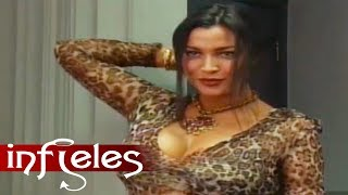 getlinkyoutube.com-Marlen Olivarí en Bienvenida Carla - Infieles