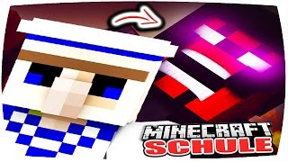 getlinkyoutube.com-MINECRAFT SCHULE: MEIN LEHRER WILL MICH TÖTEN?! | (Minecraft Roleplay) • #06