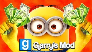 getlinkyoutube.com-Gmod ⱣᵾŦ тнє 🅲🅰🆂🅷 𝕄𝕆ℕ𝔼𝕐 ⒾⓃ 𝓣𝓗𝓔 B-A-G (Garry's Mod)