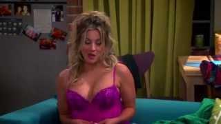 "getlinkyoutube.com-Penny Gives Leonard A ""Surprise"""