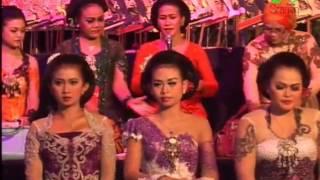 getlinkyoutube.com-Gending Dolanan Langgam Jawa Acara Wayang Kulit Ki Warseno Slank