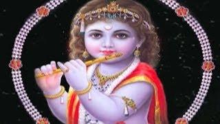 Kanhaiya Teri Murli Ne - Pandharpur Bhagwat Bhajan width=