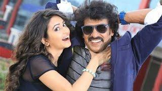 New Release Kannada Full Movie | Upendra New Kannada Movie | Kannada Comedy Movies Full | 2017Upload