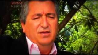 getlinkyoutube.com-VERDAD Y FAMA - Jorge Vergara