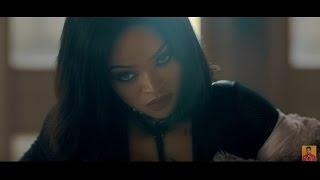 Sugarboy - Kilamity ft. Kiss Daniel [Official Video]