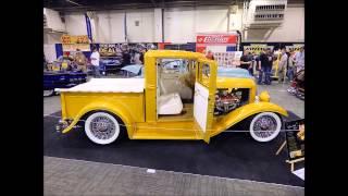 getlinkyoutube.com-Grand National Roadster Show January 25, 2014