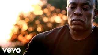 Dr. dre - I need a doctor (ft. eminem, skylar grey)