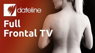 getlinkyoutube.com-Full Frontal TV